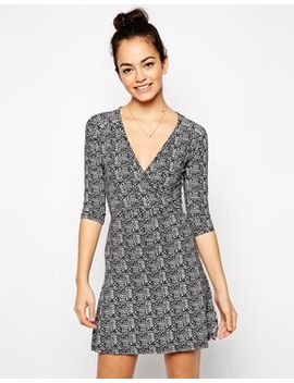 new-look-jersey-wrap-dress by new-look
