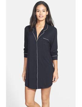 moonlight-nightshirt by nordstrom-lingerie