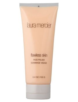 flawless-skin-face-polish by laura-mercier