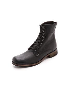 bonham-boots by john-varvatos-star-usa