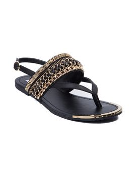 womens-madden-girl-vivian-sandal by madden-girl
