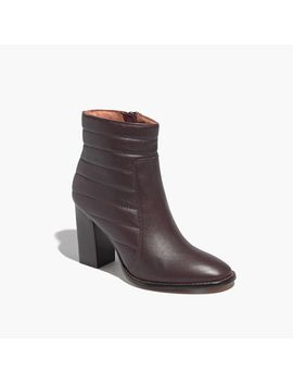 the-lindley-boot by madewell