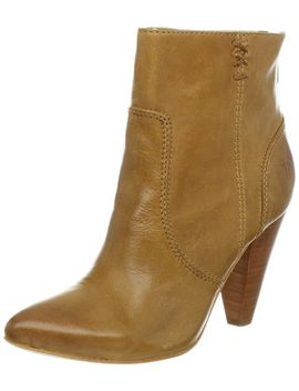 frye-womens-regina-heel-ankle-boot by frye