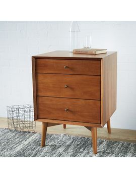 mid-century-side-tables---acorn by west-elm