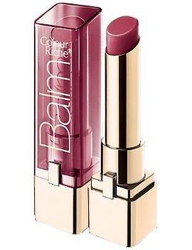 colour-riche-lip-balm by loréal
