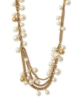 gabrielle-pearl-necklace by stella&dot