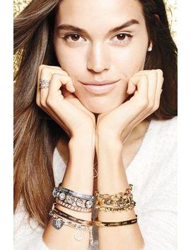 vintage-crystal-bracelet by stella&dot