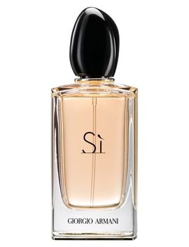si-eau-de-parfum by giorgio-armani