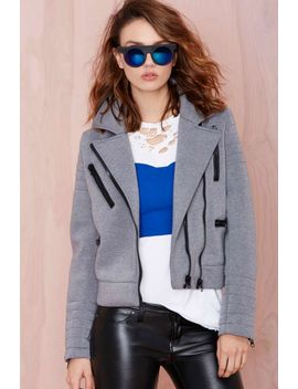 ride-away-moto-jacket by nasty-gal