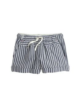 girls-pull-on-short-in-stripe by jcrew