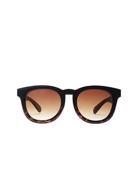 square-frame-sunglasses by forever-21