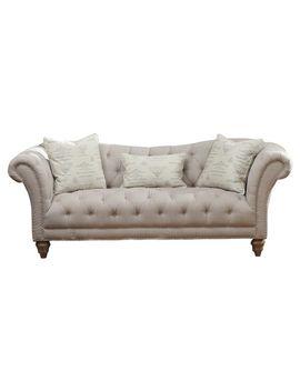 versailles-sofa by lark-manor