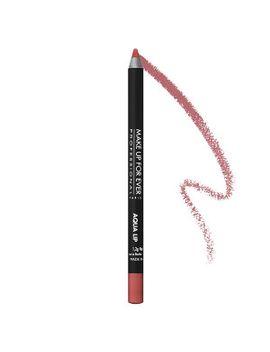 aqua-lip-waterproof-lipliner-pencil by make-up-for-ever