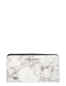 sophie-snap-wallet by rebecca-minkoff