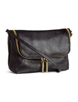 small-shoulder-bag by h&m