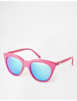 le-specs-half-moon-magic-mirrored-sunglasses by le-specs