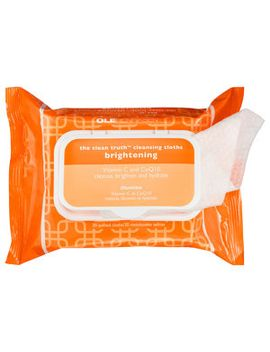 truth-on-the-glow-cleansing-cloths by sephora
