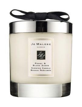peony-&-blush-suede-scented-candle by jo-malone-london