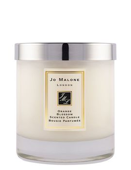 jo-malone-orange-blossom-scented-home-candle by jo-malone-london