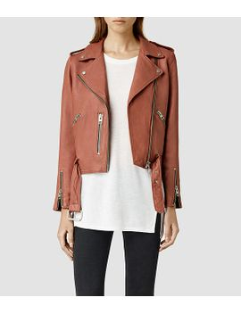 wyatt-leather-biker-jacket by allsaints