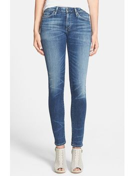 arielle-ultra-skinny-jeans by citizens-of-humanity