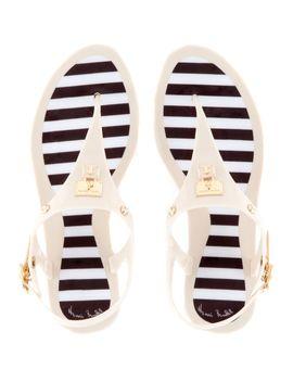 jetsetter-jelly-sandals by henri-bendel