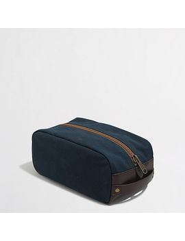 carson-travel-kit by jcrew