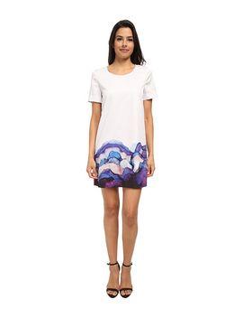 bismuth-dress by stylestalker