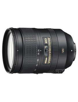 nikon-af-s-fx-nikkor-28-300mm-f_35-56g-ed-vibration-reduction-zoom-lens-with-auto-focus-for-nikon-dslr-cameras by nikon