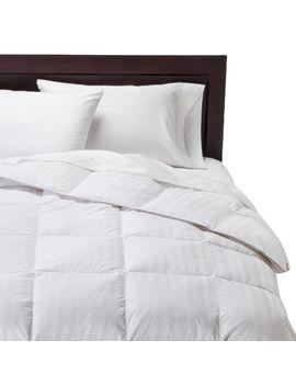 warmest-down-comforter---fieldcrest by fieldcrest