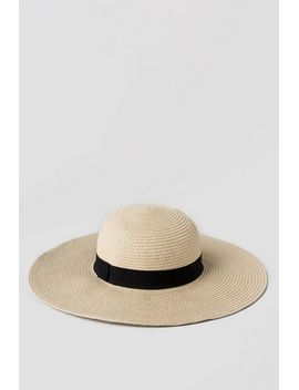 bonaire-floppy-hat by francescas