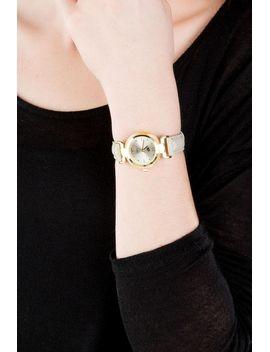 milania-classic-watch by francescas