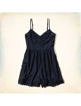 la-jolla-shores-romper by hollister