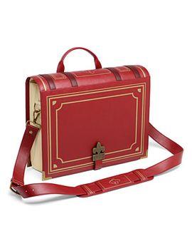 olde-book-messenger-bag by think-geek