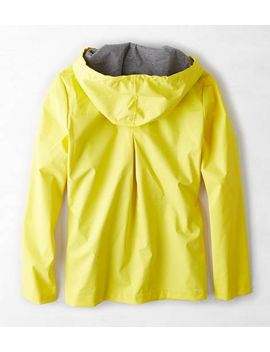 aeo-spring-raincoat by american-eagle-outfitters