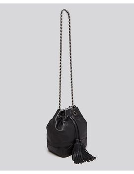 shoulder-bag---lexi-bucket-convertible by rebecca-minkoff