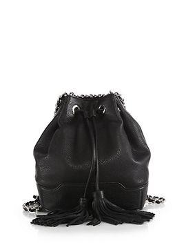 lexi-bucket-bag by rebecca-minkoff