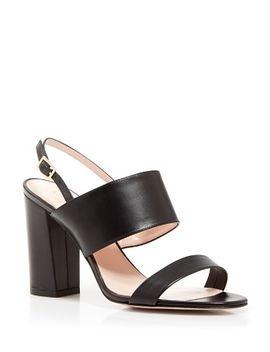 open-toe-city-sandals---irvine-high-heel by kate-spade-new-york