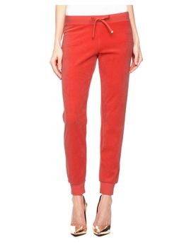 modern-track-slim-velour-pant by juicy-couture