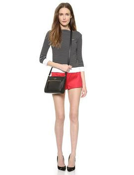 cobble-hill-deni-bag by kate-spade-new-york
