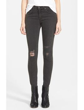 shredded-skinny-jeans by rag-&-bone_jean