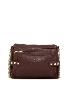 studded-crossbody by bcbgeneration