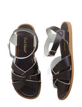 salt-water-leather-sandal-in-redsalt-water-leather-sandal-in-red by salt-water-sandals