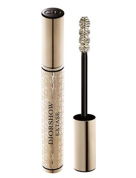 diorshow-extase-instant-lash-plumping-mascara by dior