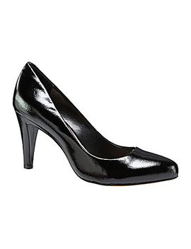 vince-camuto-kadri-tumbled-patent-pumps by generic