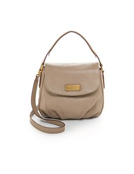 new-q-lil-ukita-bag by marc-by-marc-jacobs
