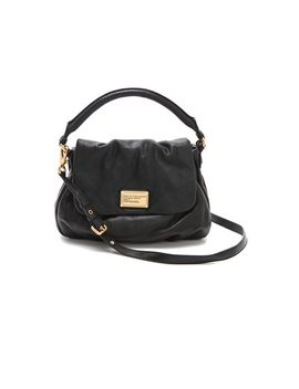 classic-q-lil-ukita-satchel by marc-by-marc-jacobs