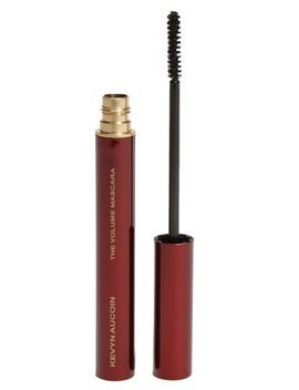 spacenkapothecary-kevyn-aucoin-beauty-the-volume-mascara by kevyn-aucoin-beauty