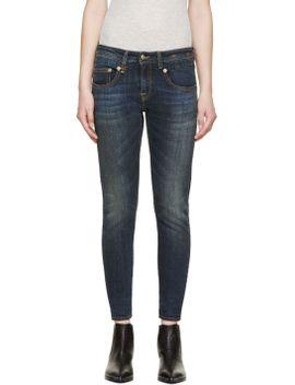 blue-boy-skinny-jeans by r13