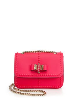 sweety-charity-small-stud-trim-crossbody-bag by christian-louboutin